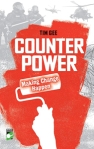 Counterpower cover image