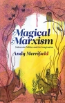 Magical Marxism cover image