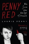 Penny Red cover image