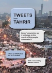 Tweets from Tahrir cover image